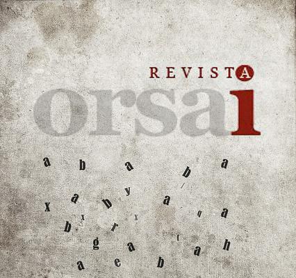 orsai.jpg1