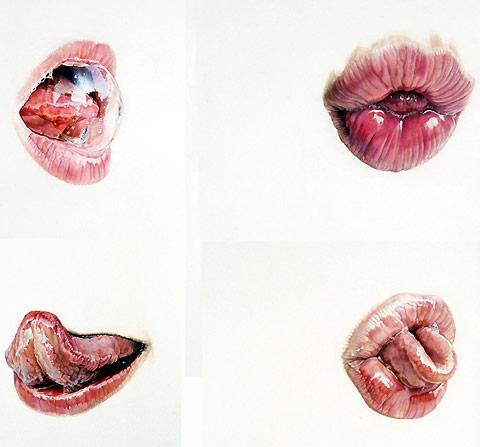 Julia-Randall-art