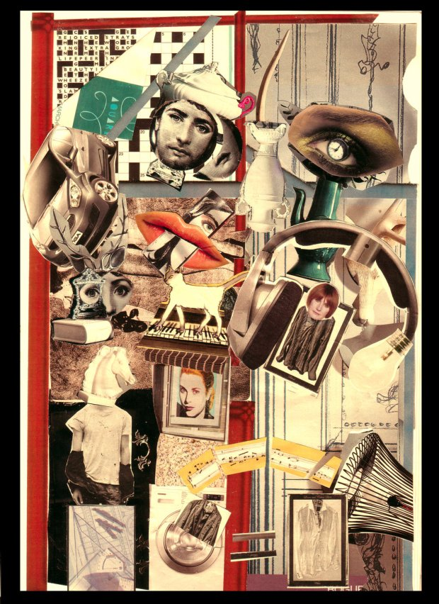 Hannah_Hoch_Style_collage_by_Xenoamour