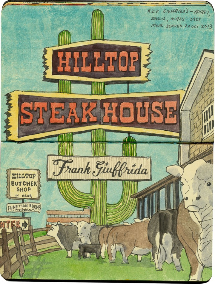 chandler_oleary_hilltop_steakhouse-720x952
