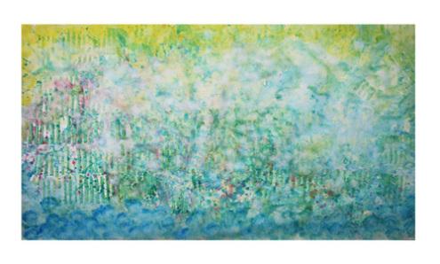 iris-water-painting1