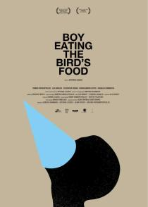 boy-eating-the-birds-food